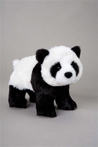 Douglas 8 Quot Bamboo Panda