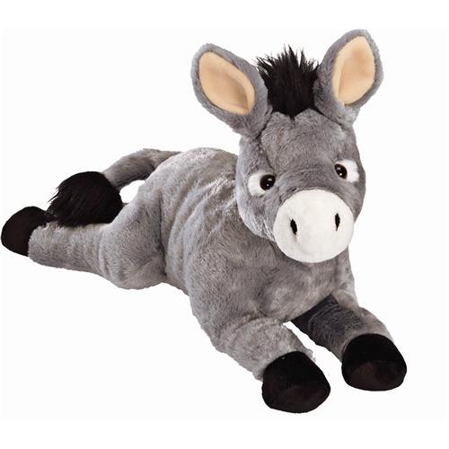 Gund Durham 17 Quot Donkey