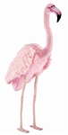 "28"" Hansa Flamingo Large Pink"