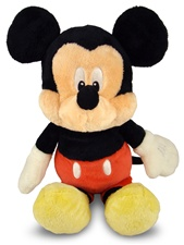 "Disney 12"" Kids Preferred Mickey Mouse"