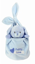 "7"" Kids Preferred 'Special Delivery' Puppy Filled with Wonder Bundle"