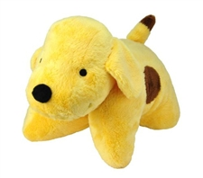 "15"" Kids Preferred Fun with Spot Cuddle Pal"