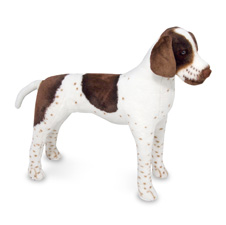 Stuffedanimals Com Stuffed Plush Toy Dogs Melissa