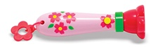 Melissa & Doug Blossom Bright Flashlight