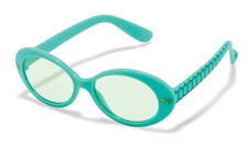 Melissa & Doug Taffy Sea Turtle Sunglasses