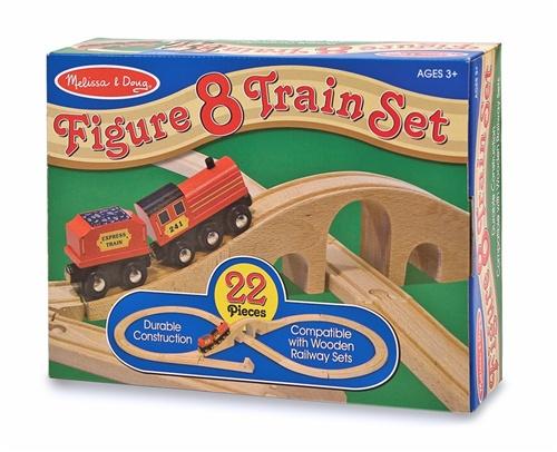 Little Tikes Train Set Instructions
