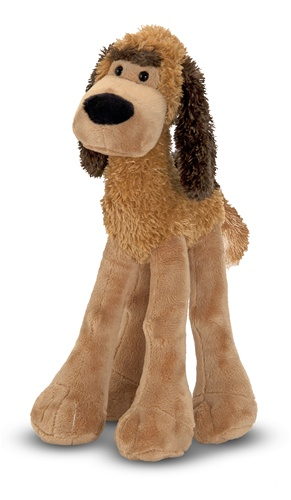 Stuffedanimals Com Melissa Amp Doug Toys Big Giant Plush
