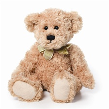 "13"" Nat & Jules Timothy Bear (D)"