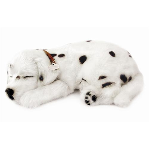 Stuffedanimals Com Stuffed Plush Toy Dogs Perfect