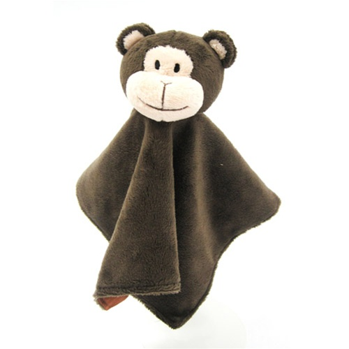 Stuffedanimals Com Stuffed Plush Toy Monkeys Noah S
