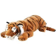 Wild-Republic-Cuddlekins-Jumbo-Tiger-30
