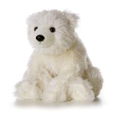 Aurora-12-Iceberg-Small-Polar-Bear