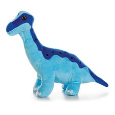 Aurora-12-Brachiosaurus-Dinosaur