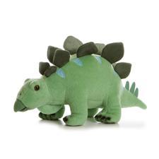 Aurora-12-Stegosaurus-Dinosaur