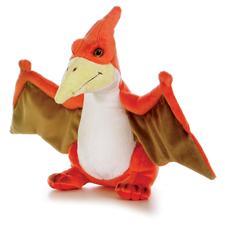 Aurora-12-Pteranodon-Dinosaur