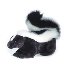 Aurora-12-Sachet-Skunk