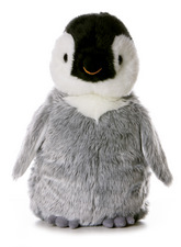 Aurora-12-Penny-Penguin