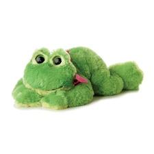 Aurora-12-Flora-Frog