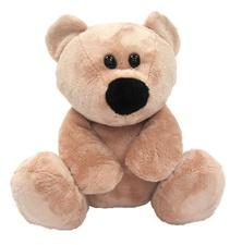 Beverly-Hills-Teddy-Bear-10-Hilbert-Bear