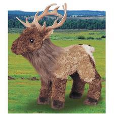 Douglas-8-Long-Eddie-Elk