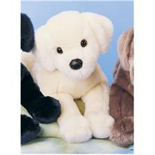 Douglas-16-Floppy-Mandy-Yellow-Lab-Dog