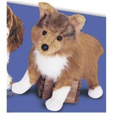 Douglas-14-Sheba-Collie-Dog
