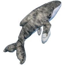 Douglas-14-Long-Kohair-Wave-Rider-Humpback-Whale