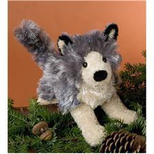 Douglas-7-Long-Kohair-Howl-Wolf