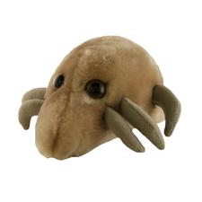 Giant-Microbes-Dust-Mite-Microbe