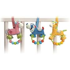 Baby-Gund-Beaded-Rattle-(yellow-giraffe)