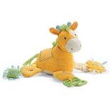 Baby-Gund-Hopscotch-Activity-Toy