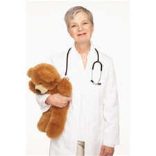 StuffedAnimalscom-Stuffed-Animal-Hospital-Visit