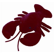 Mary-Meyer-12-Larry-Lobster-Flip-Flop