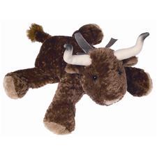 Mary-Meyer-12-Bubba-Bull-Flip-Flop
