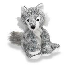 Mary-Meyer-9-Sweet-Wolfie-Wolf