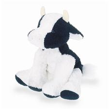 Mary-Meyer-9-Sweet-Constance-Cow