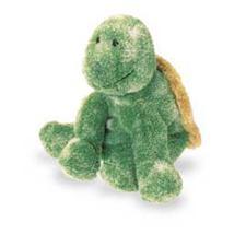Mary-Meyer-9-Sweet-Terrence-Turtle