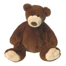 Mary-Meyer-Kinda-Big-Brownie-Bear-20