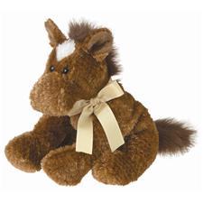 Mary-Meyer-11-Lil-Frannie-Foal