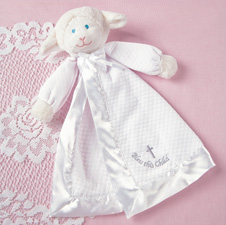 Mary-Meyer-14-Christening-Lamb-Blanket