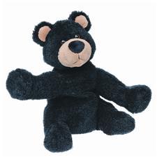 Mary-Meyer-9-Sweet-Bristol-Black-Bear-(DISC)