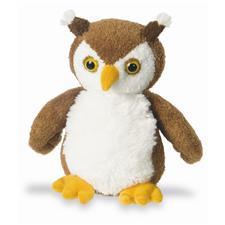 Mary-Meyer-9-Sweet-Osgood-Owl