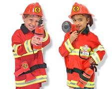 Melissa-Doug-Fire-Chief-Role-Play-Costume-Set