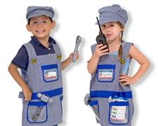 Melissa-Doug-Train-Engineer-Role-Play-Costume-Set