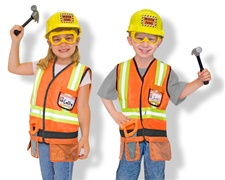 Melissa-Doug-Construction-Worker-Role-Play-Costume-Set