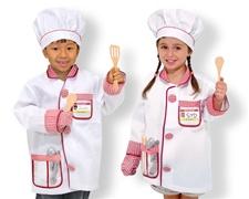 Melissa-Doug-Chef-Role-Play-Costume-Set