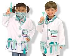 Melissa-Doug-Doctor-Role-Play-Costume-Set