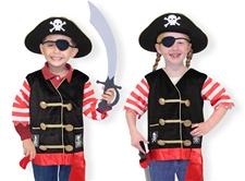 Melissa-Doug-Pirate-Role-Play-Costume-Set