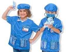 Melissa-Doug-Veterinarian-Role-Play-Costume-Set