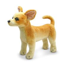 Melissa-Doug-Chihuahua-Plush